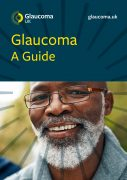 Glaucoma A Guide booklet