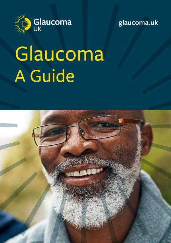 Glaucoma A Guide