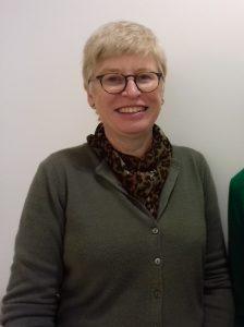 Helen Brazier