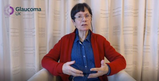Jan talks about our services