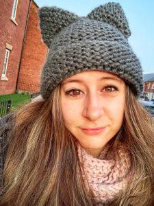 Jessica Sydenham
